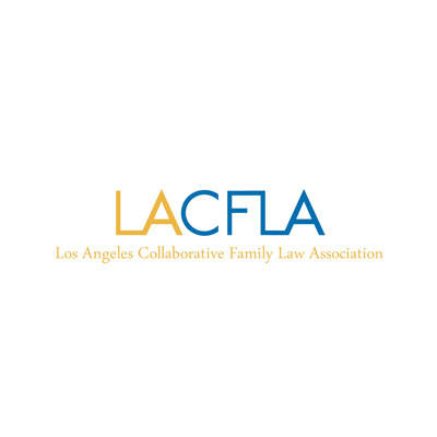 Los Angeles County Collaborative Family Law Association